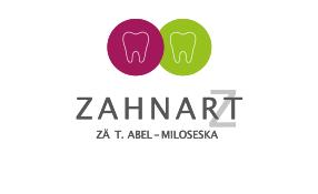 Zahnarzt Viernheim