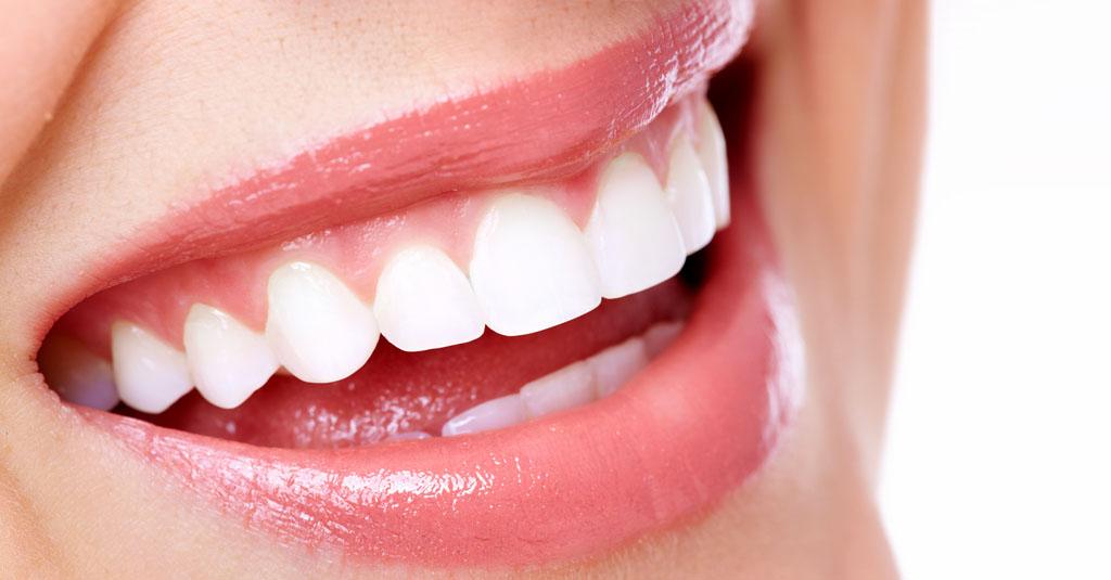 Zahnarzt Viernheim - Ästhetische Zahnheilkunde 1