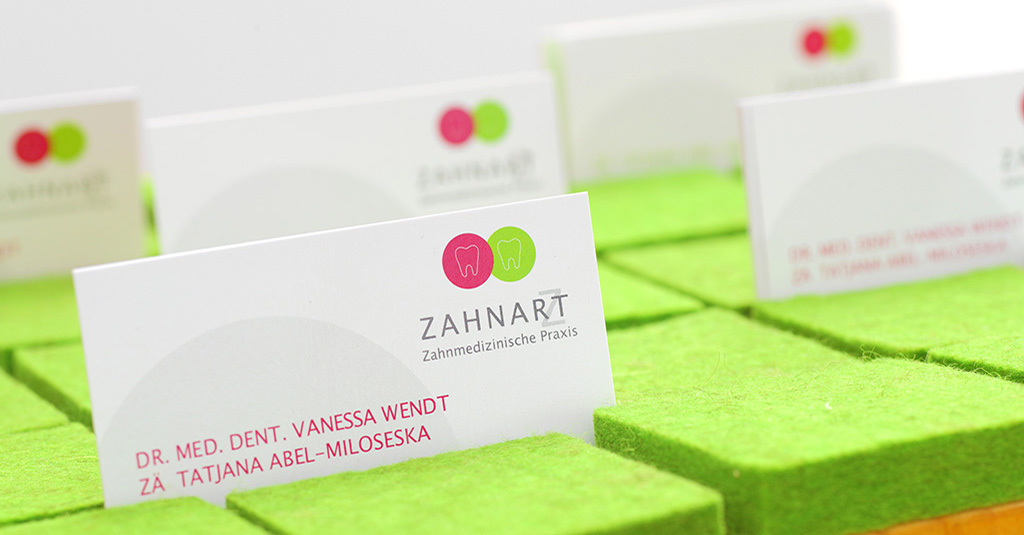 Zahnarzt Viernheim - Kontakt 2