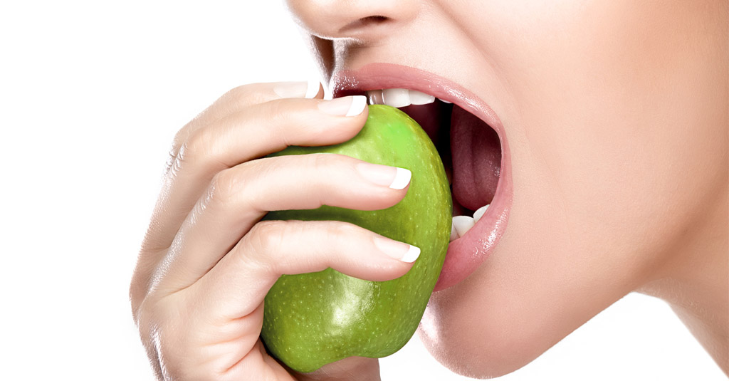 Zahnarzt Viernheim - Parodontologie 1